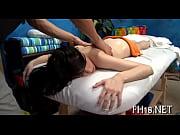 відео про арабський секс