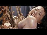 Maiko Amano Hana To Hebi Zero 2014