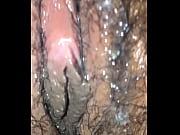 Norsk sex porno sexy undertøy menn