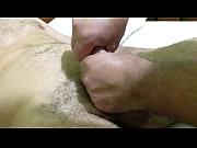 Chinese massage escort knullkontakt gay växjö