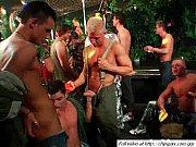 сцены секса в русских фильмах онлайн