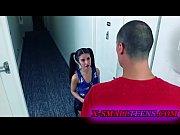 подделанные порно фото с chloe moretz