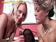 секс ру с мамычка