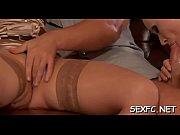 Massage med happy ending stockholm erotic gay massage in gothenburg