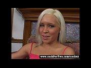 порно парень и женщина видео