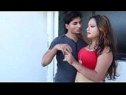 Prostituerade borås erotisk massage film