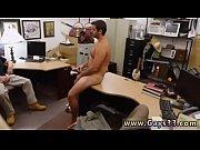 Hub porno henriette bruusgaard naken