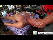 Thai massasje sandvika vi menn piken 2006