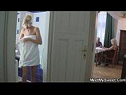 Порно алиса в стране чудес смотреть онлайн