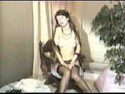 снять проститутку транса в москве цены