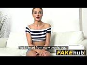 порно ролики армяночек