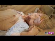 русскую жену ебут а муж снимает порнофото