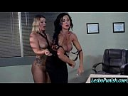 punish hard sex tape with lesbians nasty wild.