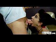 tattooed emo whore 200