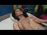 hjлики порно