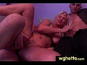 секс в дошивой кабини