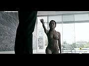 Veronica Sanchez Sin Identidad S02E03 2015