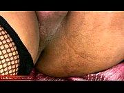 Gratis norsk porn escort girls stavanger