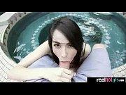 оргазм девушки фото порно скачать