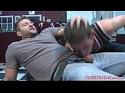 Taastrup thai massage escort bornholm