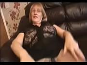 Lene alexandra øien nakenvideo tone damli nakenbilder