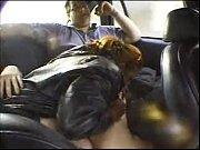 Смотреть видео порно как сын трахнул мать