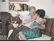 кинофильм порно золушка