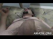 Tip thai massage massage helsingborg