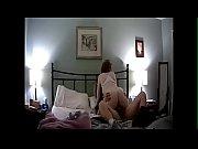 Четкое порно фото раком в жопу