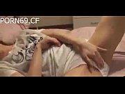 Порно видео руская секс