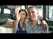 Gratissexfilmer gratis lesbisk sex