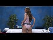 Erotiske noveller online erotisk massage kbh