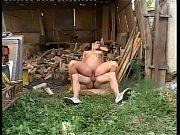 порно вечеринка чуваку реально повезло