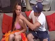 Tantra massage oslo porno store pupper