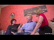 Любительское порно видео женского экстаза