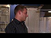Порно видео как правильно вводить тампон