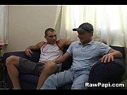 Slut dating malmö gay eskort män