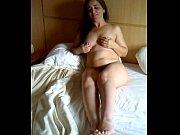 my curvy brazilian wife soft body