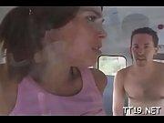 смотреть порно полиция порно актриса