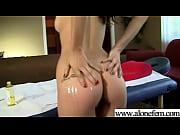 Intim massage hjørring thai massage aalborg
