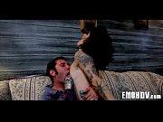 Thai massage jyllingevej kæmpe kusse