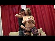 порно видео 2 толстушки и парень