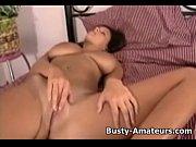 веб-камера секс
