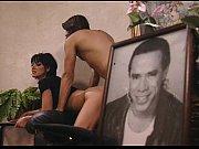O sex video lanna thaimassage göteborg
