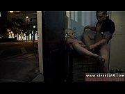 Massage happy ending stockholm thaimassage norrtälje