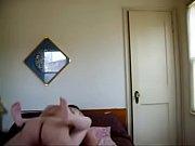 скачать порно ролики джина майклз с трансом скачать