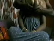 my sweet house maid aparna groped