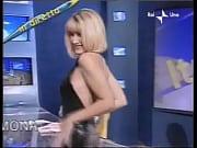 Ashley bulgari escort thai hieronta rauma