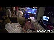 Thai massasje kristiansand live sex show
