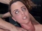 Gratis porr bilder realistic dildo